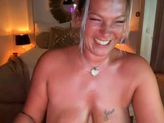 Xxsaartje - sexcam