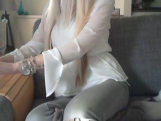 Juliex - sexcam