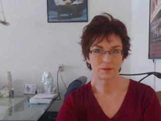 Charis - sexcam