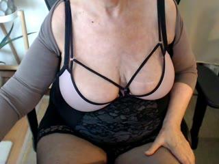 Tina - sexcam