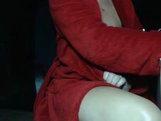 Anja45 - sexcam