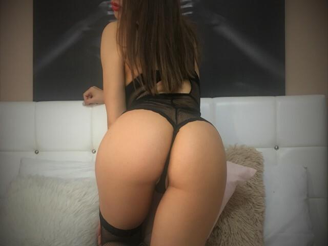 SexyAshlynn