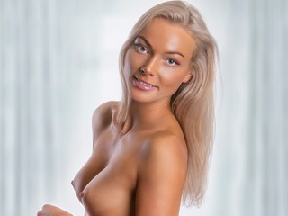 Sexy webcam show met loveashley19
