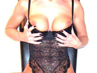 Sexy webcam show met manon34