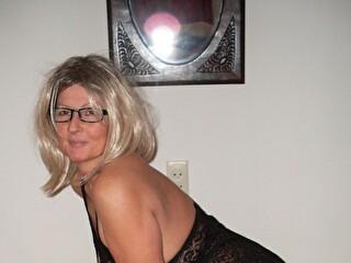 Sexy webcam show met sletjepaula