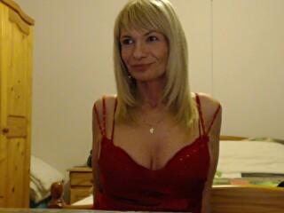 Sexy webcam show met hotlaeti
