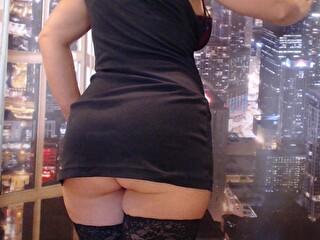 Sexy webcam show met funfor2