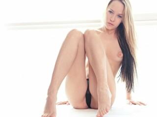 Marymdma - sexcam