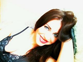 Sexy webcam show met singlebeauty