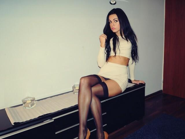EmilyQueen
