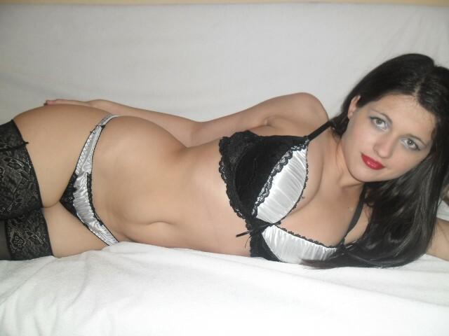 SexyHotEmma