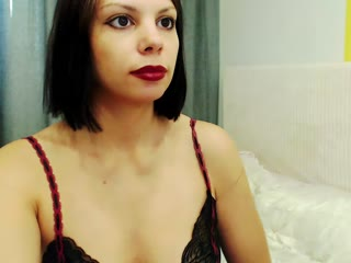 Juicylips - sexcam