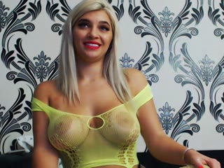 Lorehottie - sexcam