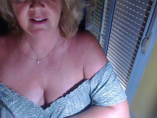 Sexy webcam show met xsophiex