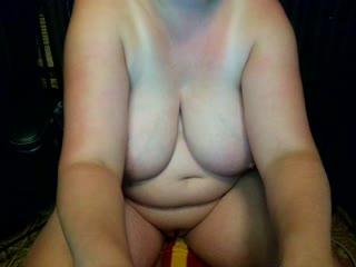Sexydame - sexcam