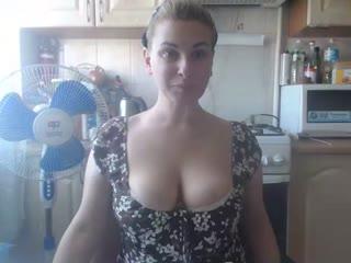 Sexy webcam show met sweetangel1