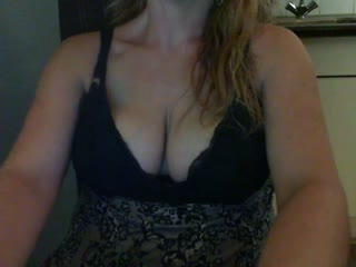 Sexy webcam show met sexyromy