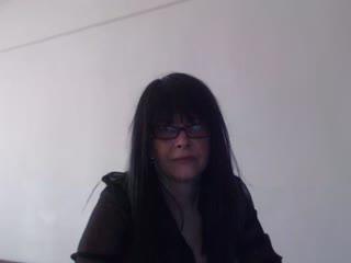 Chaudeme - sexcam