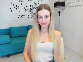 Sexy webcam show met awesome