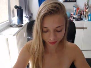 Miaparks - sexcam
