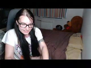 Studentka - sexcam