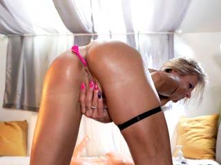 Sexy webcam show met indialuxx