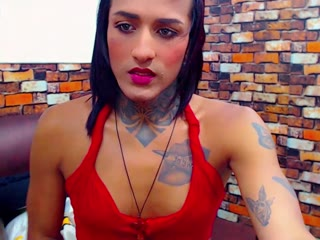 Katerinfoxxx - sexcam