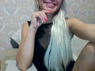 Yourangel - sexcam