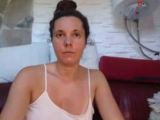 Ana20sexy - sexcam