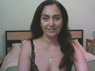 Sexisi - sexcam