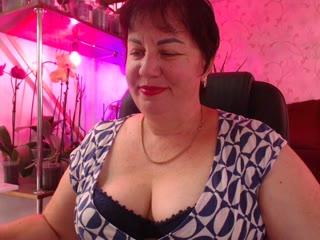 Ladyg - sexcam