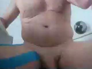 Waren32 - sexcam