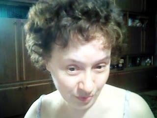 Sexy webcam show met hubbahedy