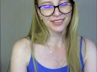 Yuliakiss - sexcam