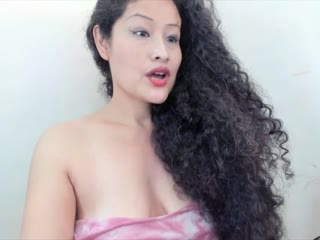 Sexy webcam show met xuuley1