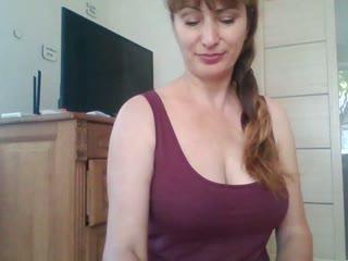 Sexy webcam show met ketti99
