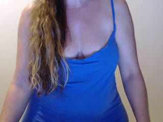 Sexy webcam show met sharonsexy