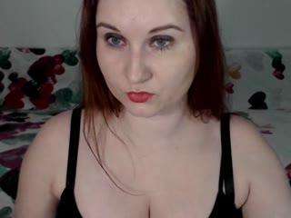 Mistressgame - sexcam