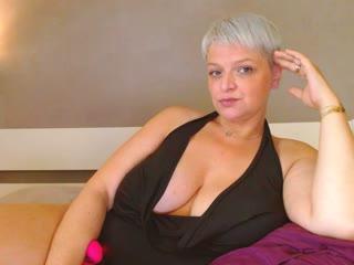 Sophielove - sexcam