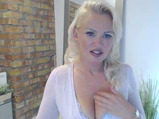 Paula26 - sexcam