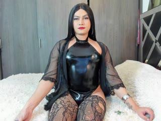Sexy webcam show met biggestts
