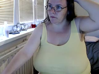 Sexy webcam show met titsregi