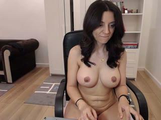 Sexy webcam show met debeste