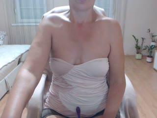 Xxmilfxx - sexcam