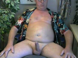 Tobias - sexcam