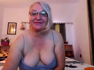 Sexy webcam show met wetpussyanna