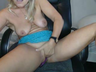Jolandexxx - sexcam