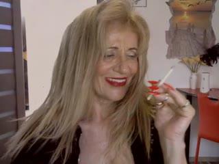 Sexcam avec 'ferunde'