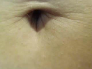 All2take - sexcam