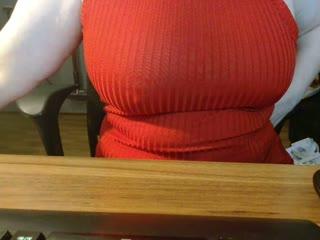 Geileyvon - sexcam